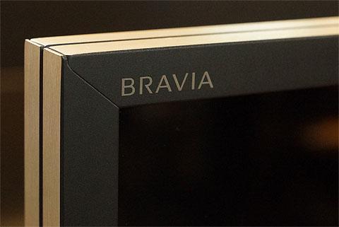 BraviaZ9D (1).jpg