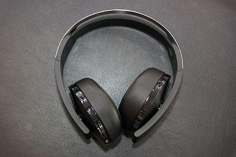 CUHJ-15005-27.jpg