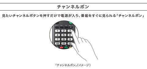 Channel-pon01.jpg