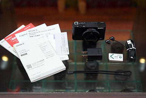DSC-RX100M502.jpg