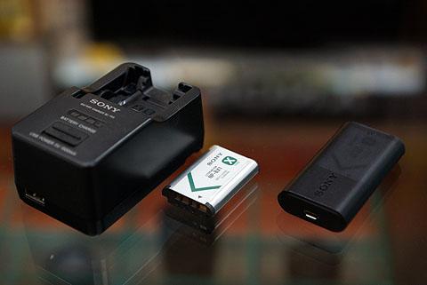 DSC-RX100M505.jpg