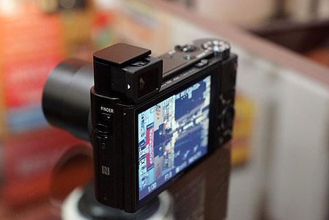DSC-RX100M513.jpg