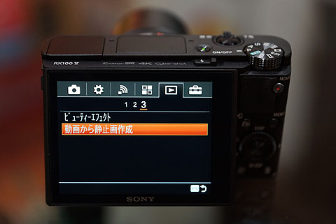 DSC-RX100M516.jpg