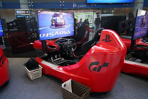 GT-SPORT-01.jpg