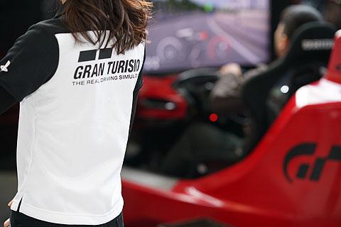 GT-SPORT-28.jpg