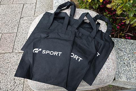 GT-SPORT-30.jpg