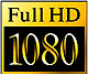 HDR-CX680-01.jpg
