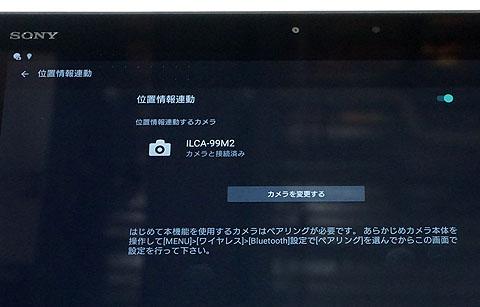 ILCA-99M2- (19).jpg
