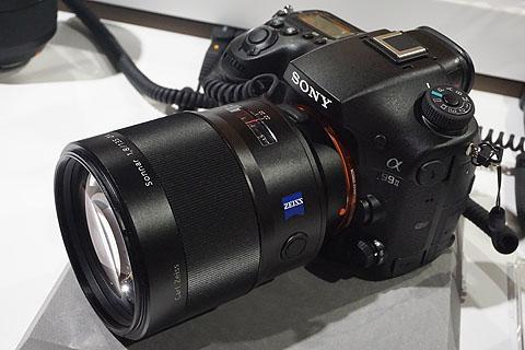 ILCA-99M2- (25).jpg