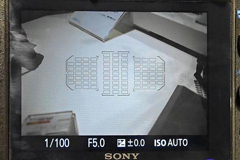 ILCA-99M2- (31).jpg
