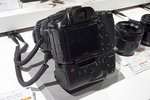 ILCA-99M2- (6).jpg
