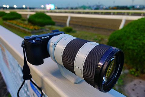 ILCE-6500-20.jpg