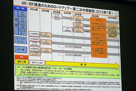 InterBEE2016-06.jpg