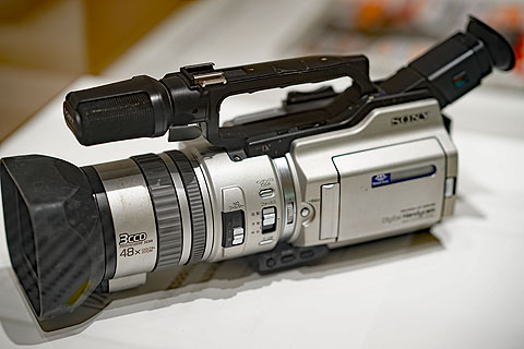 ItsaSony-05.jpg