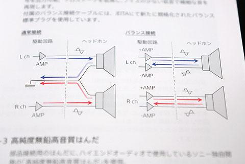 MDR-Z1R (16).jpg
