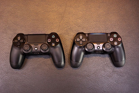 PS4Pro05.jpg