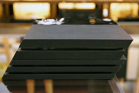 PS4Pro08.jpg