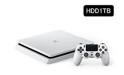 PS4w01.jpg