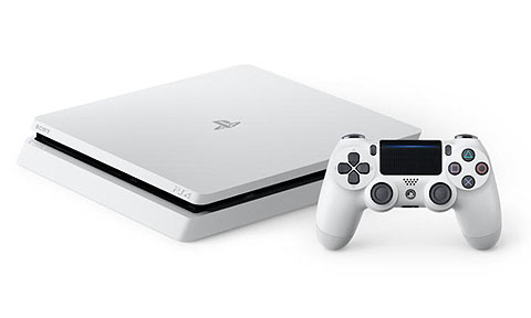PlayStation4-2.jpg