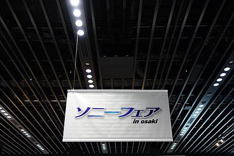 SonyFair (1).jpg