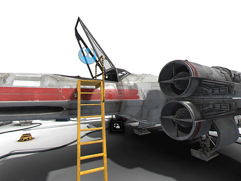Starwars-VR-03.jpg