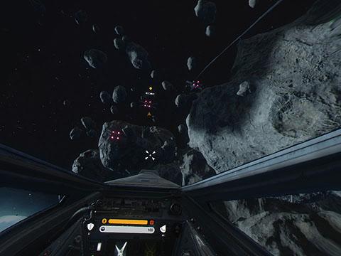 Starwars-VR-07.jpg