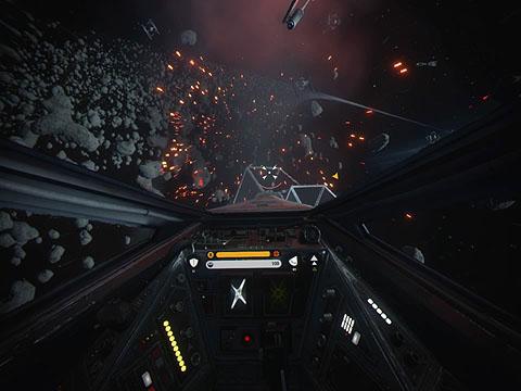 Starwars-VR-08.jpg