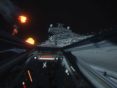 Starwars-VR-10.jpg