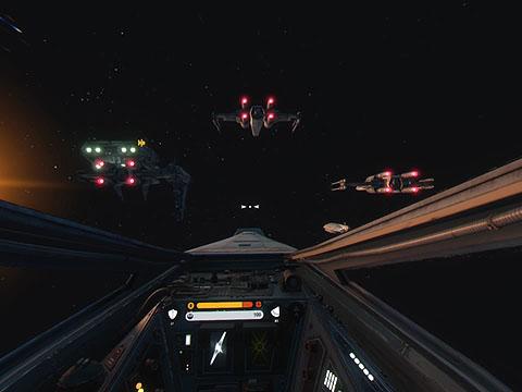Starwars-VR-11.jpg