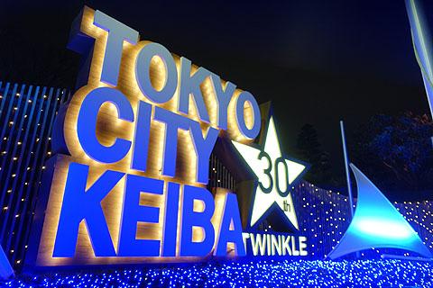 TwinkleRace22.jpg
