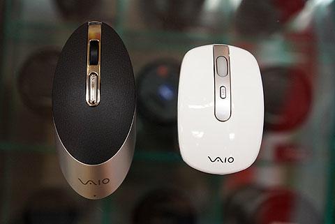 VAIO-09.jpg