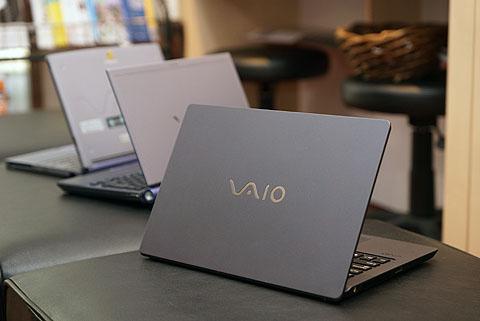 VAIO-S11-01.jpg