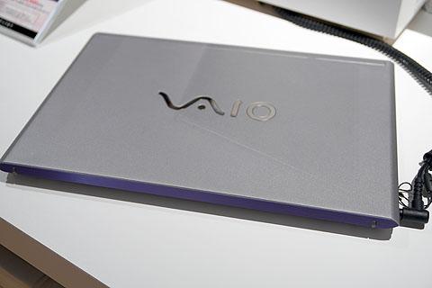 VAIO-S13 (8).jpg