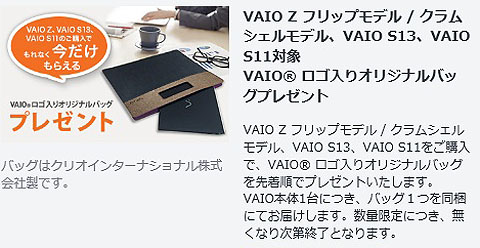 VAIO-bag02.jpg