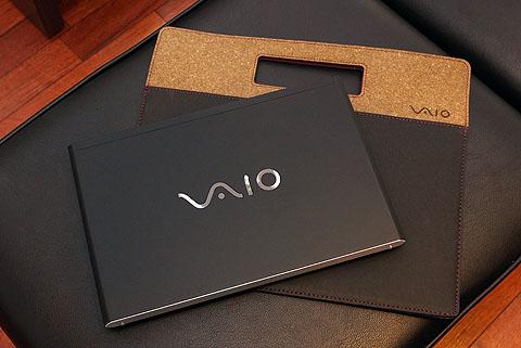 VAIO-bag03.jpg