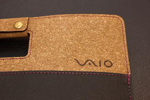 VAIO-bag07.jpg