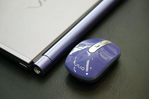 VAIO-mouse01.jpg