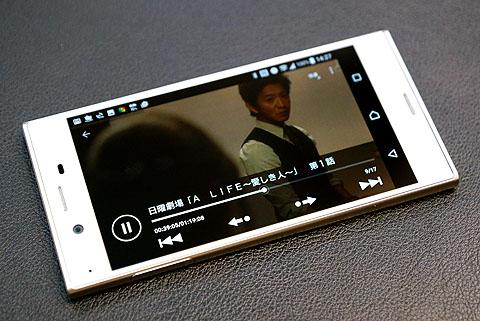 VideoTVsideview-05.jpg