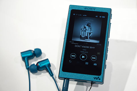WalkmanA30- (19).jpg