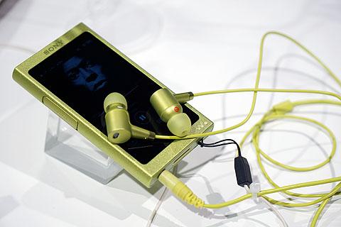 WalkmanA30- (20).jpg