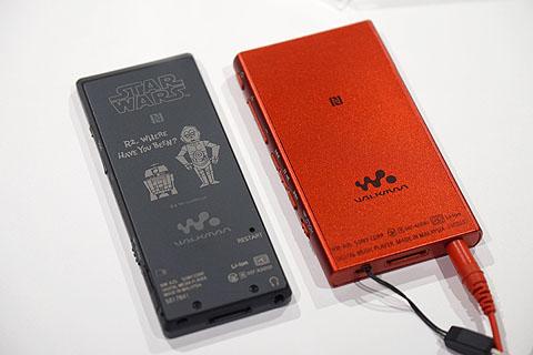 WalkmanA30- (4).jpg
