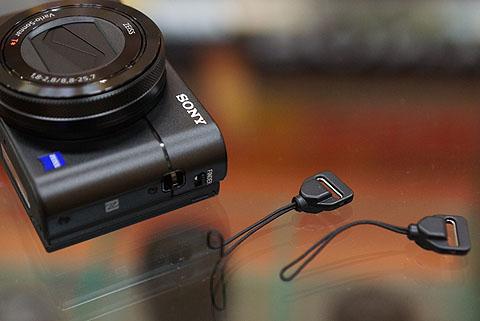 DSC-RX100M503.jpg