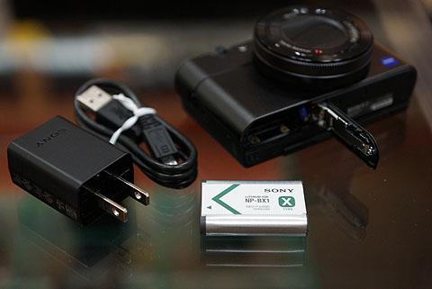 DSC-RX100M504.jpg