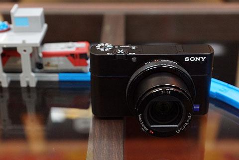 DSC-RX100M517.jpg