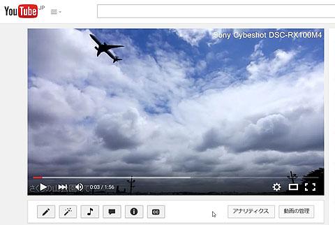 DSC00003.jpg
