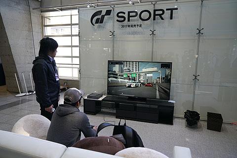 GT-SPORT-17.jpg