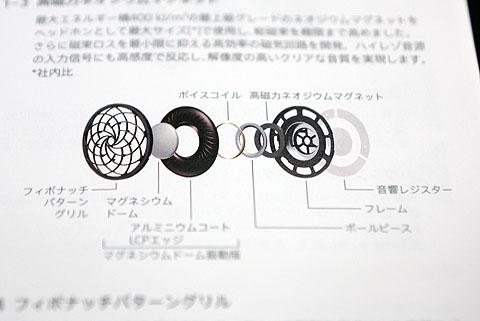 MDR-Z1R (10).jpg
