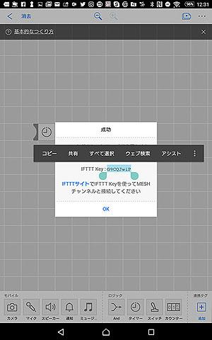 MESH-03.jpg