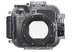 MPK-URX100A.jpg