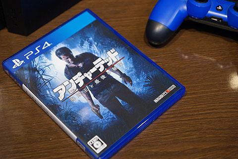 PS4Pro18.jpg